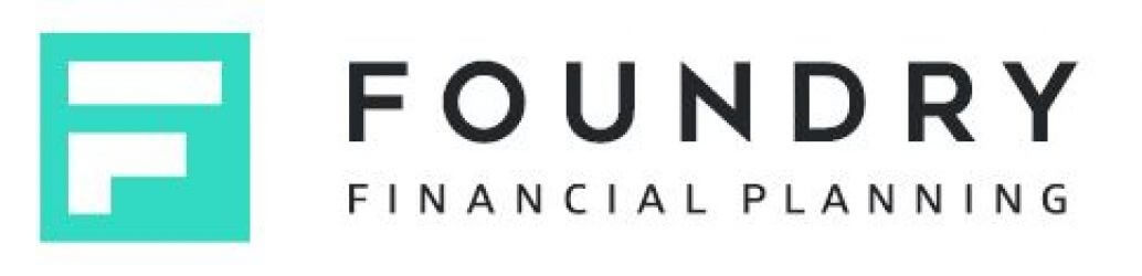 Foundry Financial Planning Website